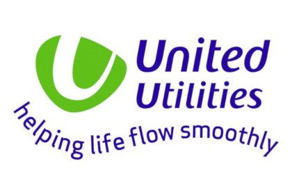United Utilities Funding for Citizens Advice