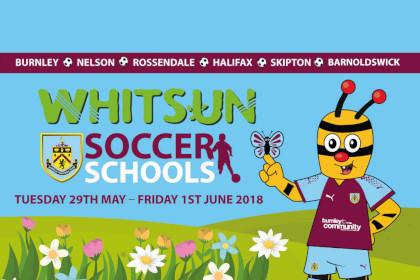 bfcitc soccer school may 2018