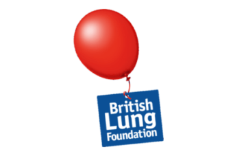 British Lung Foundation