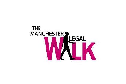 Support Free Legal Advice