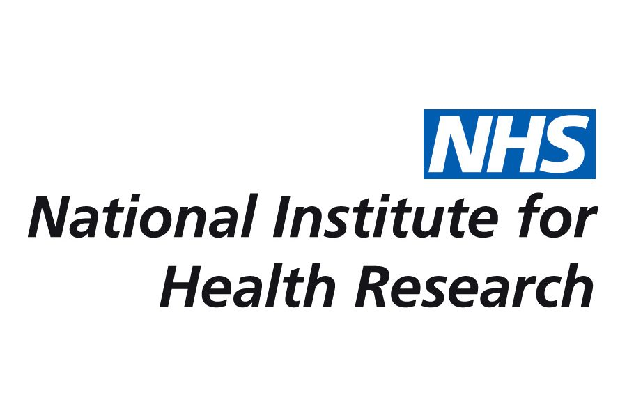 NIHR Collaboration for Leadership in Applied Health Research and Care – North West Coast (NIHR CLAHRC NWC)