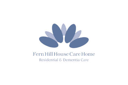 Fern Hill House Care Home