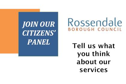 Citizens Panel