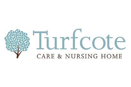 Turfcote