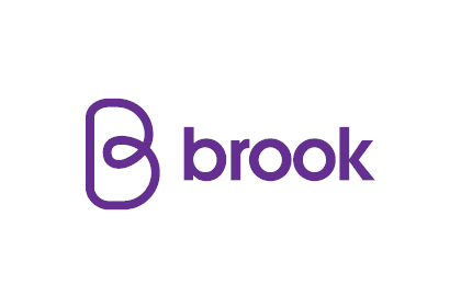 Brook UK