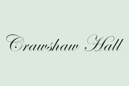 Crawshaw Hall