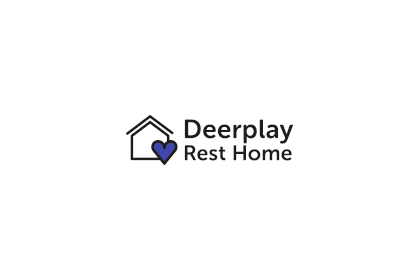 Deerplay Rest Home