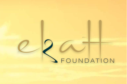 EkaH Foundation