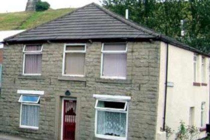Freehold Cottage