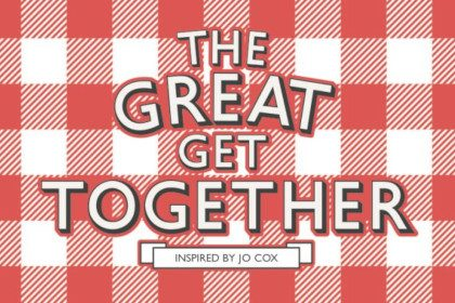 The Great Rawtenstall Get Together 2018