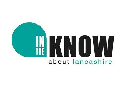 In The Know About Lancashire