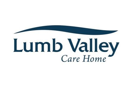 Lumb Valley Care Home