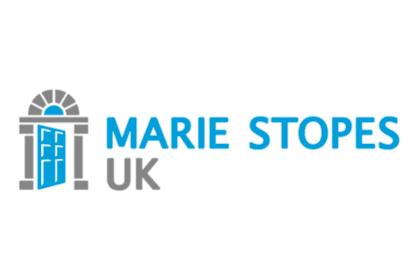 Marie Stopes UK