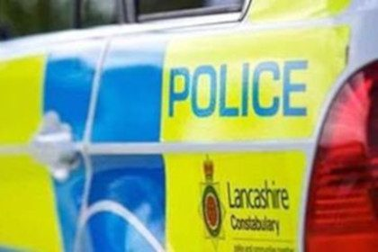 Lancashire Man Conned Out Of Thousands Of Pounds