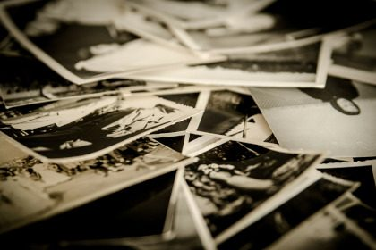 Reminiscence Sessions