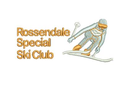 Rossendale Special Ski Club (Rosski)