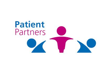 patient partners