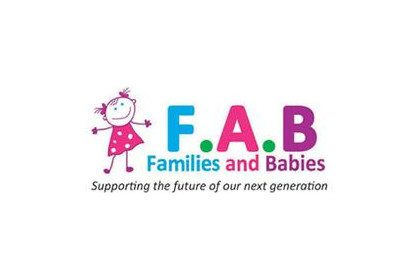 Families and Babies (FAB)