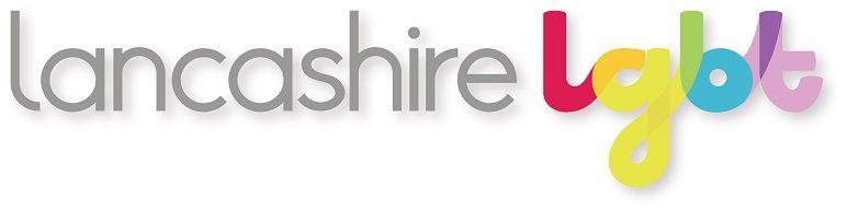 Lancashire Lesbian, Gay, Bisexual and Transgender