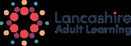 Haslingen Community Link – Lancashire Adult Learning