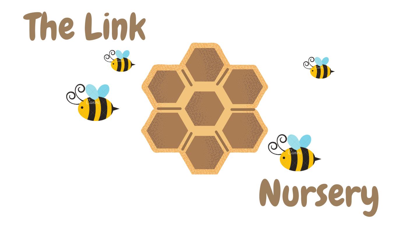 Haslingden Community Link – Nursery