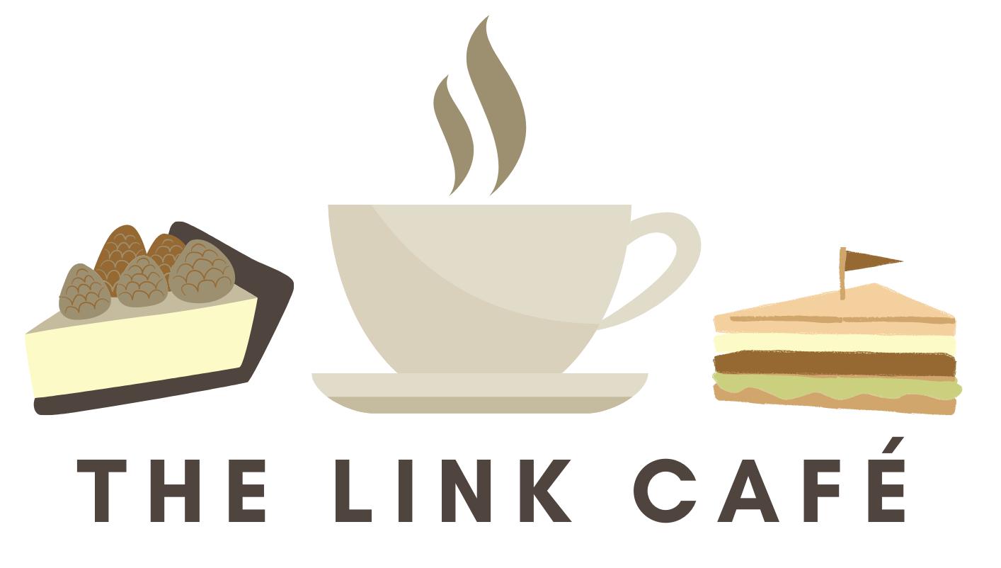 Haslingden Community Link – The Link Café