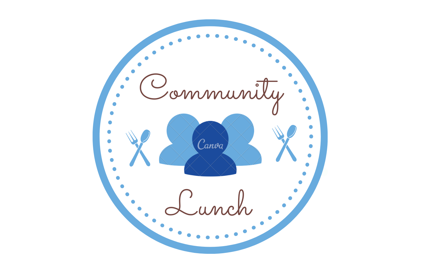 Haslingen Community Link – Community Lunch