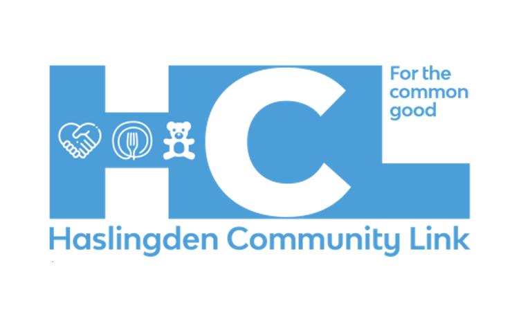 Haslingden Community Link – Community Centre