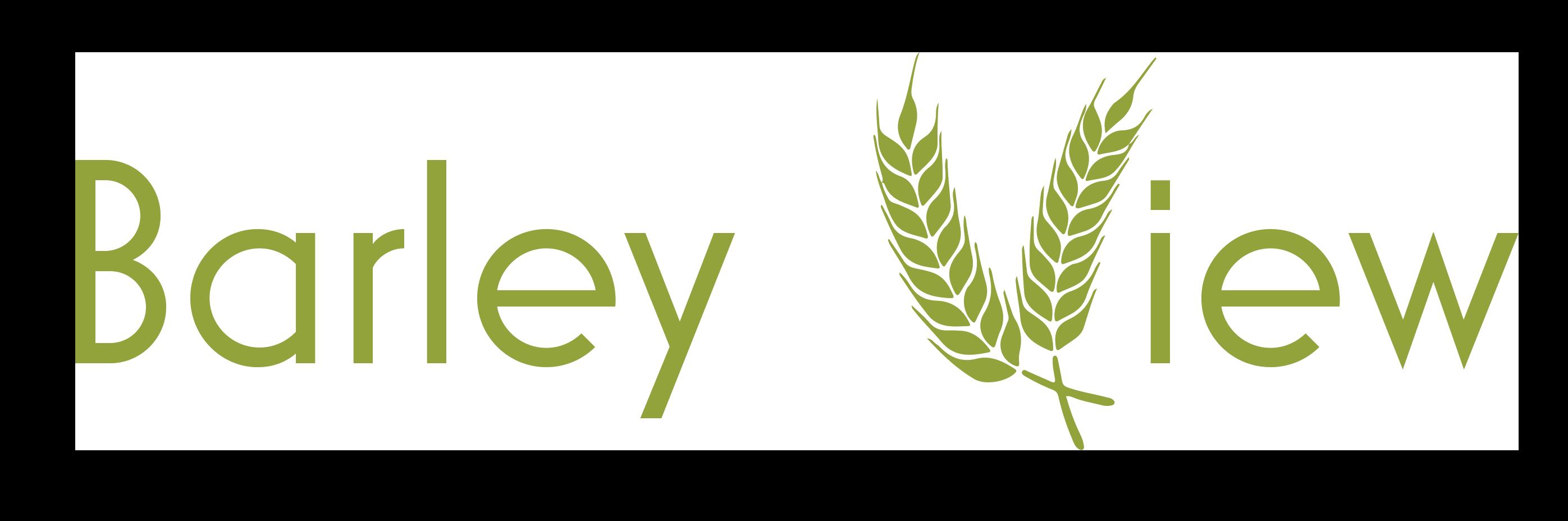 Barley View