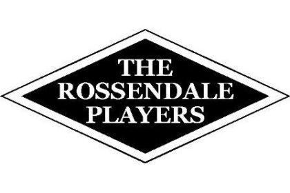 The Rossendale Players: Season 2021-2022