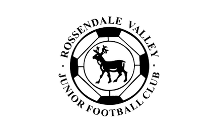 Rossendale Valley Junior Football Club